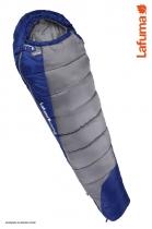 Lafuma Schlafsack ECRINS 30 +5/-1/-15 olympic blue