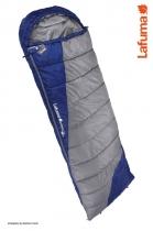 Lafuma Schlafsack ECRINS 30 XL +5/-1/-15 olympic blue
