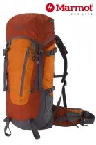 Marmot Rucksack Odin 35 M Russet Orange Picante