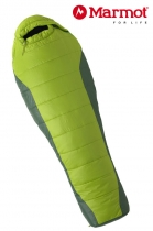 Marmot Schlafsack Cloudbreak 30 -15/+5/+0 Envy