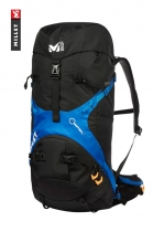 Millet AXPEL 42 Liter Rucksack Mountaineering Alpin Backpack