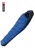 Millet Baikal 750 Long Schlafsack 10/6/-6 Grad skydive