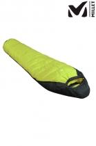 Millet Dreamer Composite 1000 Long Schlafsack +1/-4/-17 Sulphur