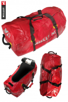 Millet Expedition Duffle Bag 120 Liter