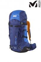 Millet Peuterey Integrale 45+10 Rucksack Blue