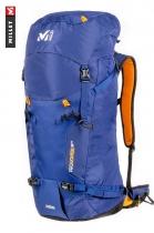 Millet Prolighter 38+10 Rucksack ultra blue