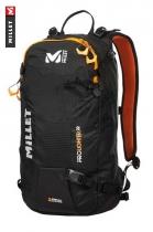 Millet Prolighter 22 Backpack Black