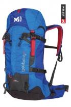 Millet Rucksack Peuterey 35 Alpinrucksack - Sky Diver