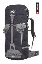 Millet Rucksack Prolighter 45 Ultraleicht-Alpinrucksack - Asphal