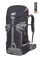 Millet Rucksack Prolighter 35 Ultraleicht-Alpinrucksack - Asphal