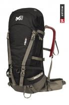 Millet Rucksack Miage 45 Alpinrucksack - Black