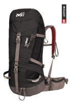 Millet Rucksack Miage 35 Alpinrucksack - Black