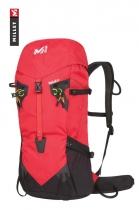Millet Rucksack Triolet 30 Alpinrucksack - red