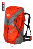 Millet Rucksack Hike 30 Tages-Wander-Reise-Rucksack Red