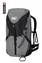 Millet Rucksack Hike 30 Tages-Wander-Reise-Rucksack Charcoal