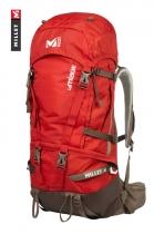 Millet Rucksack Miage 45 LD Lady Alpinrucksack - Red