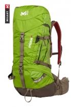 Millet Rucksack Miage 30 Alpinrucksack - Green
