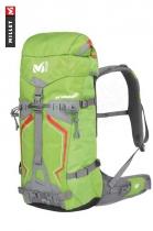 Millet Rucksack Prolighter 35 Ultraleicht-Alpinrucksack - Greene