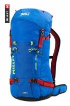 Millet Trilogy 30 Liter Rucksack Mountaineering Alpin Backpac sk