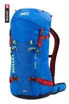 Millet Trilogy 30 Liter Rucksack Mountaineering Alpin Backpac sk