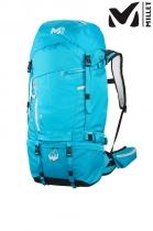Millet Ubic 30LD Frauen Wander Hiking Rucksack Horizon Blue
