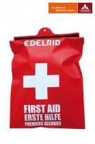 Vaude Erste Hilfe Set First Aid Kit Waterproof