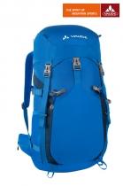 Vaude Rucksack Brenta 30 Liter Blue 2013
