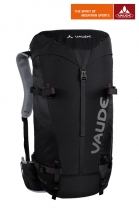 Vaude Rucksack Optimator 28 Liter Black
