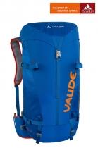 Vaude Rucksack Optimator 28 Liter Blue