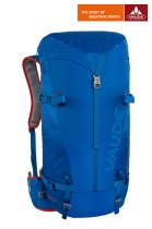 Vaude Rucksack Optimator 38 Liter Blue