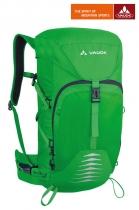 Vaude Rucksack Sentai 28 Liter green