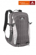 Vaude Rucksack Wizard Air 24+4 Liter - Pebbles